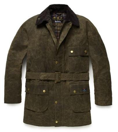 plimpton jacket