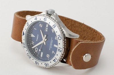 the best looking watches 100