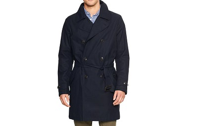 GAP Navy Trench
