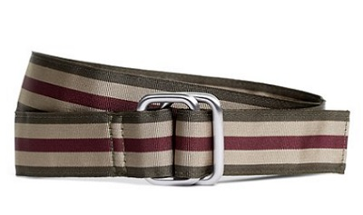BB Belt