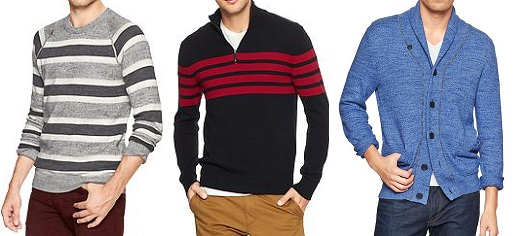 at home sweaters