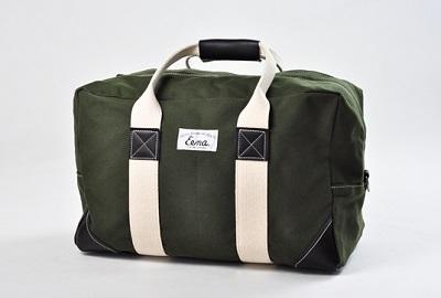 beckel green on Dappered.com