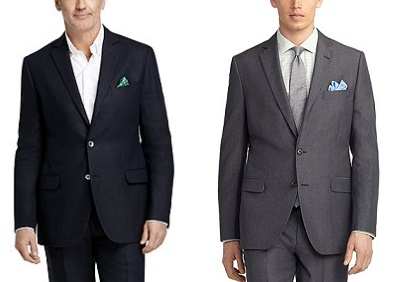 BB Suit Sale on Dappered.com