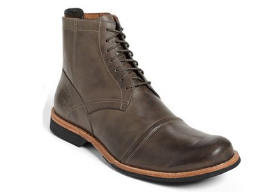 timberland earthkeepers on Dappered.com
