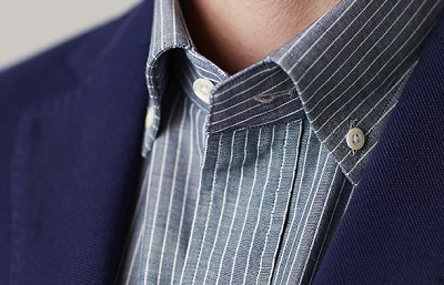 Ledbury Wessex - part of the 10 Best Bets for $75 or Less on Dappered.com