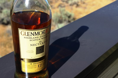 Summer Scotch - part of The 10 Best Bets for $75 or Less on Dappered.com